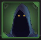 Hood of Foreboding Icon.png