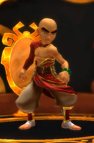 Monk Standard Garb View.png