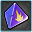 Reroll icon2.png
