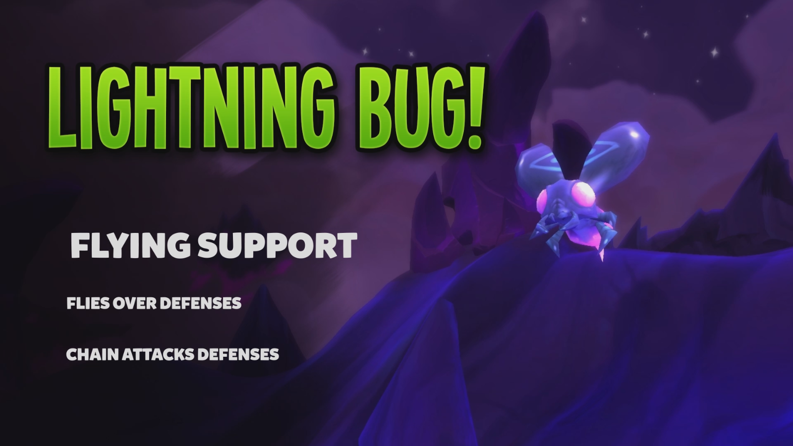Lightning Bug.png