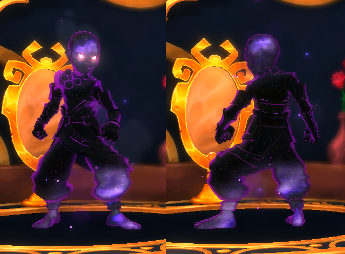 Galaxy Monk Front and Back.png