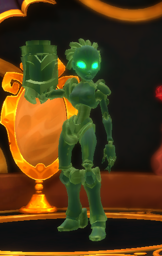Jade Guardian EV2 View.png
