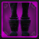 Legs - Graviton Grip Boots.png