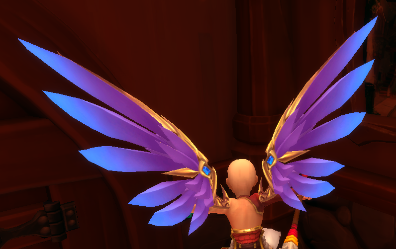 Hero's Valor Wings.png