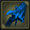 Void Chill Sleeves Icon.png