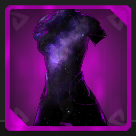 Celestial Disguise Icon.png