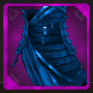 Winter Wraps Icon.png