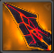 Cataclysmic Shard Icon.png