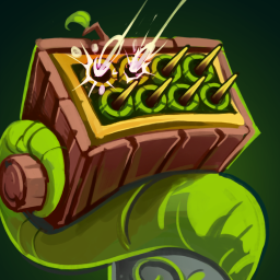 Huntress poison tower.png