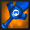 Blue Raspberry Icon .png