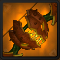 Bow O'Lantern Icon.png