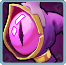 Evilwick icon.png