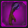Cosmic Grasp Icon.png