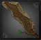 Ironbark Machette Icon.png