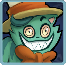 Mad Catter icon.png