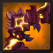 Aerial Bane Icon.png