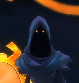 Hood of Foreboding.png