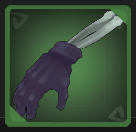 Apprentice Bone Arms Icon.png