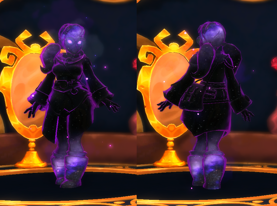 Galaxy Adept front and back.png