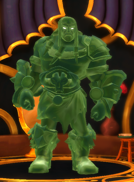 Jade Guardian Barbarian View.png