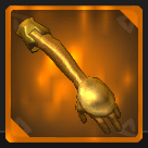 Gold Plated Grips Icon.png