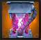 Celebration Canister Icon.png