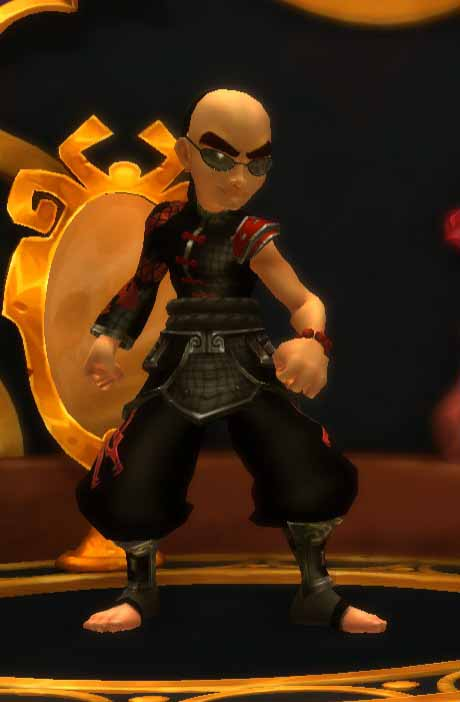 Costumes - Dungeon Defenders 2 Wiki