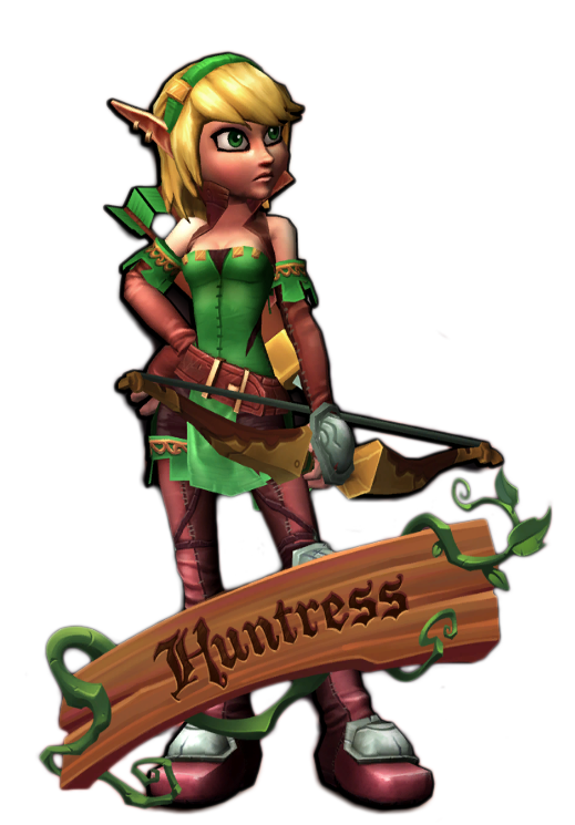 Huntress render.png