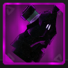 Supernova Cannon Icon.png