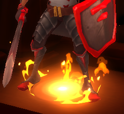 LSO Hellion's Embers.png