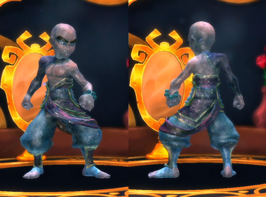 Zen Frost Gi Front and Back.png