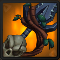 Sword of Unholy Fire Icon.png