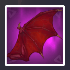Hellion's Flight Icon.png