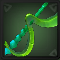Jaded Dancer Icon.png