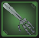 Squire Bone Arms Icon.png