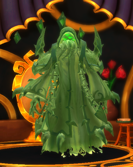 Jade Guardian Abyss Lord View.png