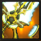 Light of the Angel Icon.png