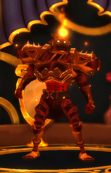 Guardian of the Molten Citadel View.png