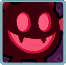 Blinkee icon.png