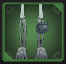 Huntress Bone Legs Icon.png