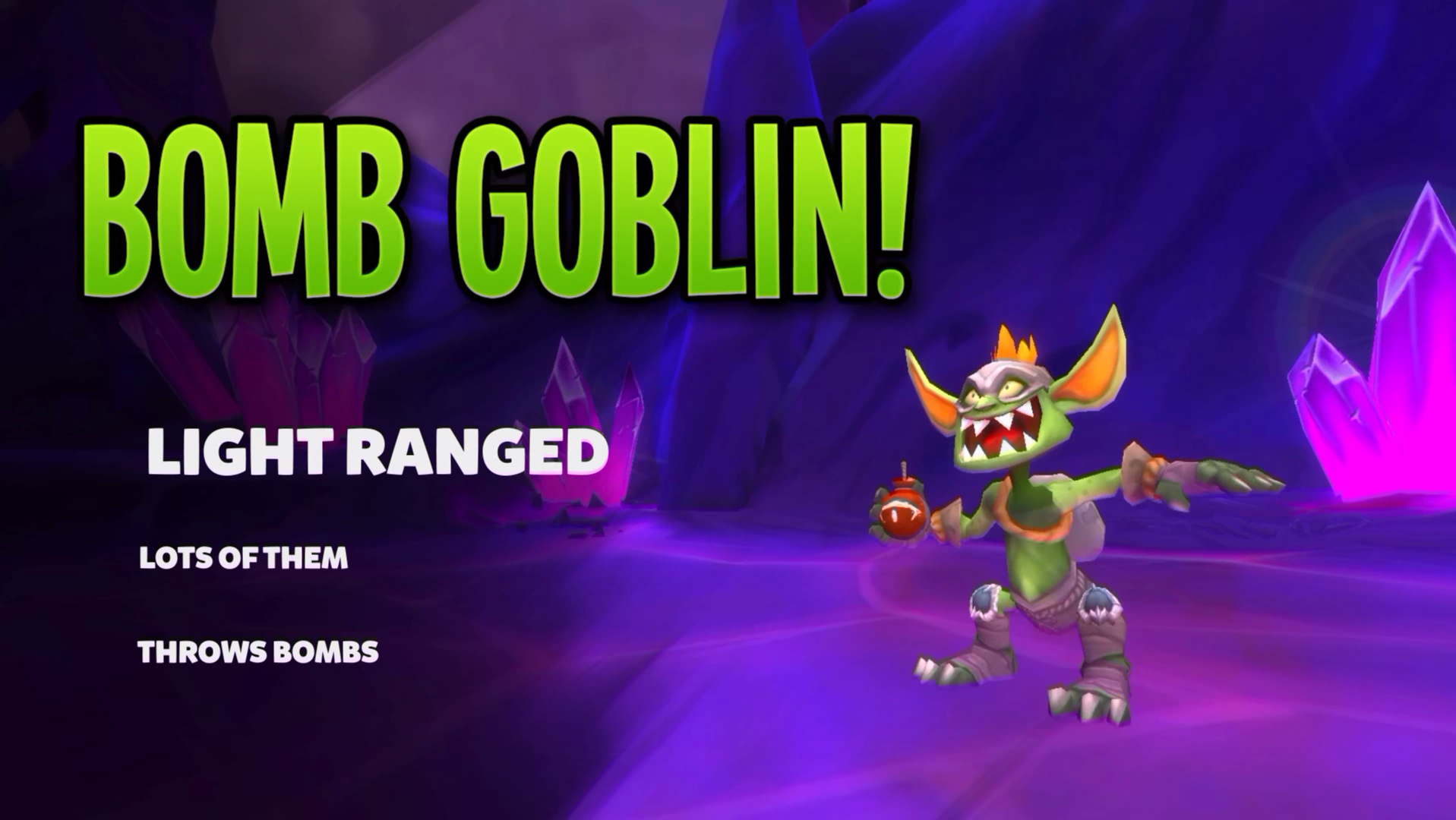 Bomb Goblin.png