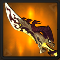 Wailing Glaive Icon.png