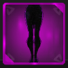 Cosmos Walkers Icon.png