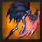Iron Reaper Icon.png