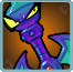 Possessed Sword icon.png