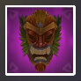Forbidden Worshipper's Mask Icon.jpg