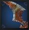 Bloodlord's Knife Icon.png
