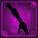 Guns of Titans Icon.png