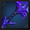 Indigo Ripper Icon.png