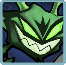Imphamy icon.png